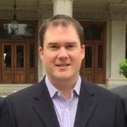 Sean Baughman
