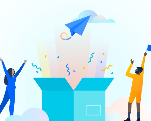 Introducing the Atlassian Migration Program