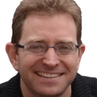 Arik Friedman