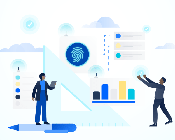 Cloud Enterprise: the next step in securing your Atlassian products