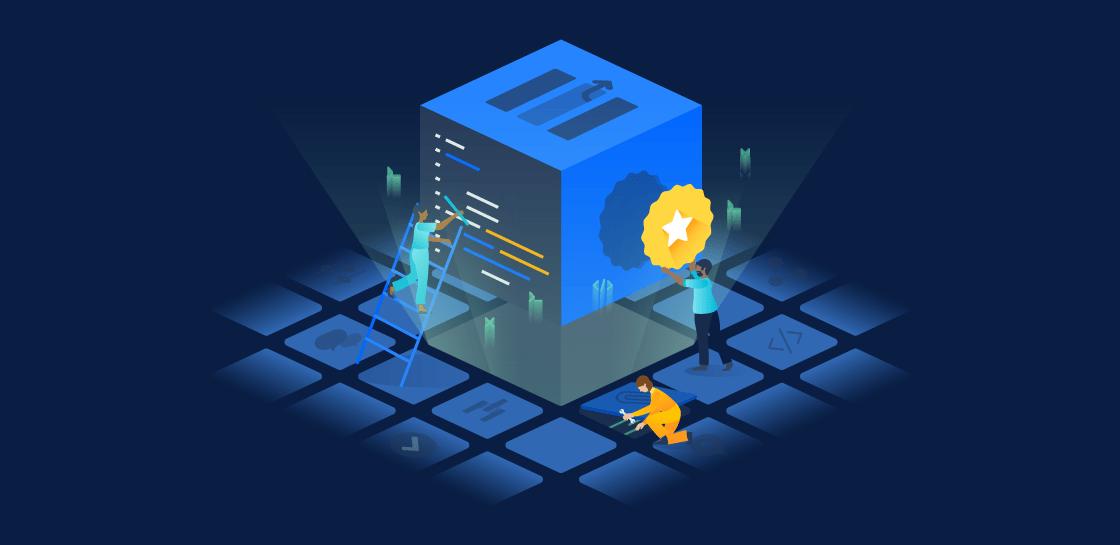 Forge powers next-generation app development for Atlassian cloud