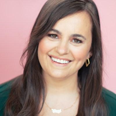Erica Moss