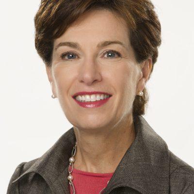 Nancy Reardon
