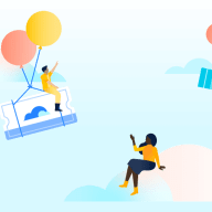 illo for cloud migrations