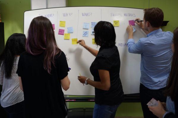 Atlassian-Product-Vision-Brainstorm