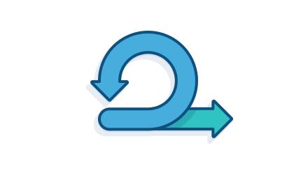 feedback-loops-jira-service-desk-devops