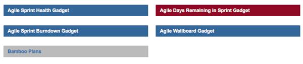 agile_wallboard_header_colors