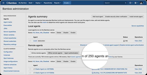 bamboo511-newsizeblog-email-520x267-retina2x-agents-full-zoom