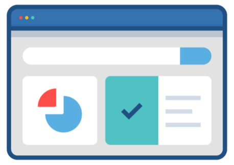 Agile dashboards for every team member in Jira Software