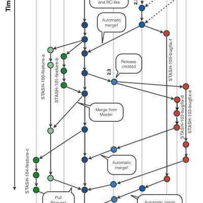 full-branching-model