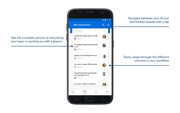 jira_software_android_boards