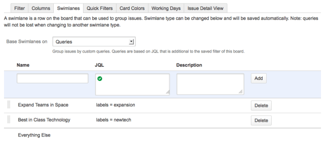 portfolo_program_management_jira_agile_quickfilters