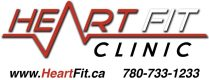 Heart Fit Clinic