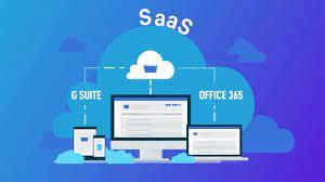 SaaS Backup for Google and O365