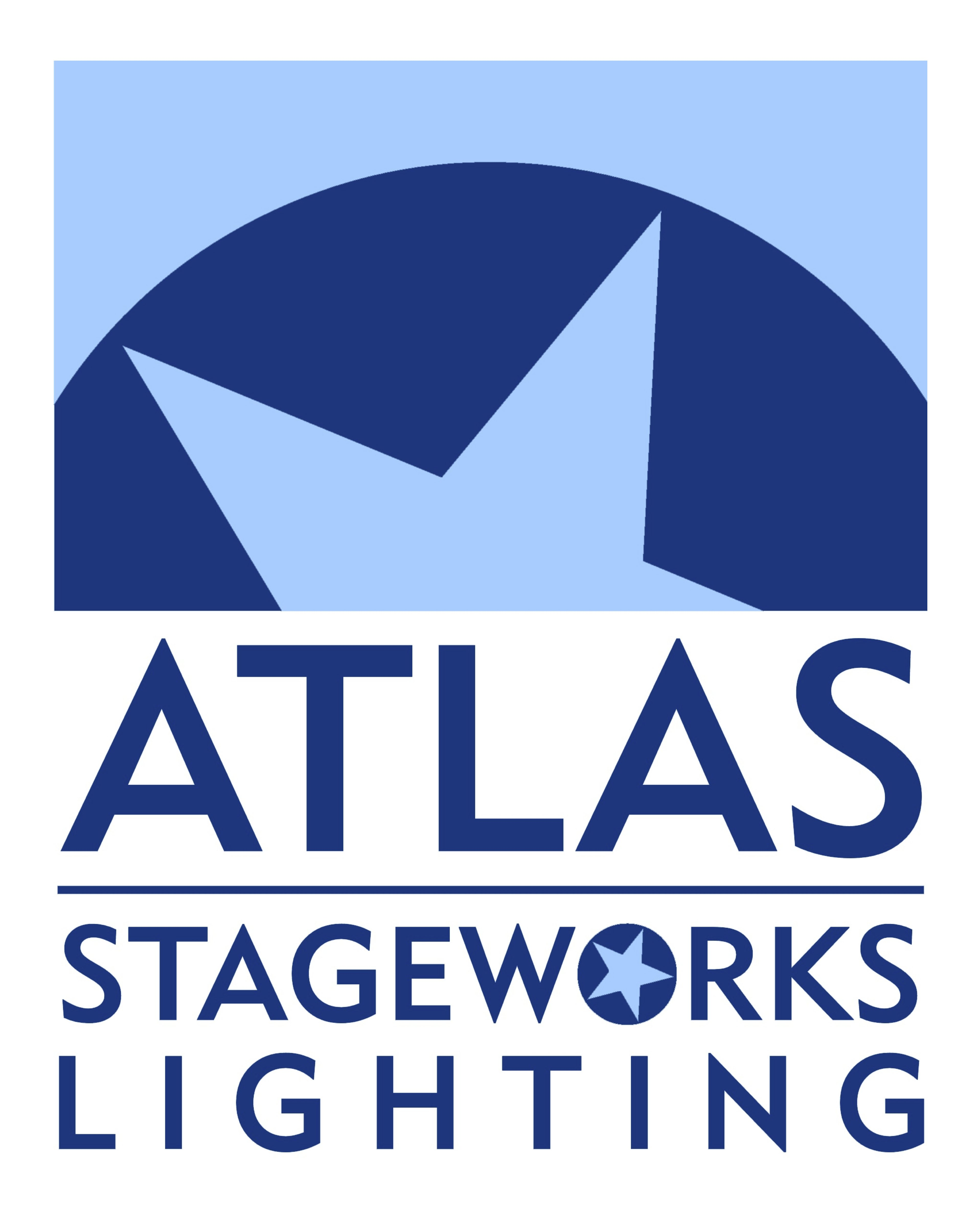 Atlas Stageworks Lighting (ASL) is excited to announce that we have moved to a new location 3911 Beryl Road Raleigh NC 27607. Our new shop is located just ...  sc 1 th 250 & Atlas Stageworks Lighting   Lighting Your World of Events azcodes.com