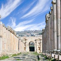 jerash_north_tetrapylon