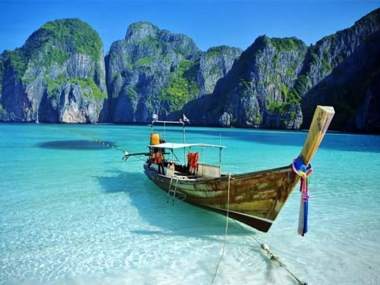 """Résultat de recherche d'images pour """"bangkok plage"""""""