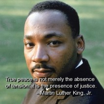 martin-luther-king-jr-quotes-sayings-true-peace-justice
