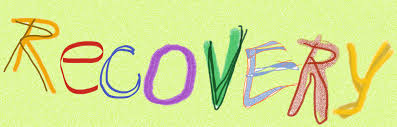 recoveree