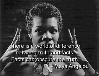 maya-angelou-quotes-sayings-truth-facts-witty