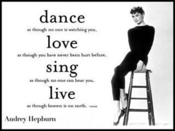aurdey-hepburn-quotes-women