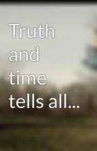 truthtime