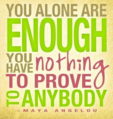 maya-angelou-quotes-sayings-life-alone-truth-witty