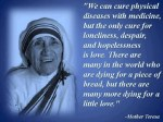 mother-teresa-on-love