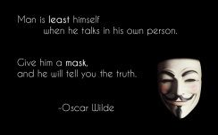 Anonymous-quotes-Oscar-Wilde-V-for-Vendetta-_3782-45
