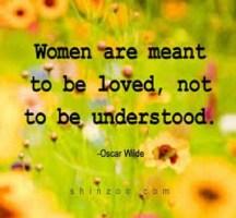 womenloved