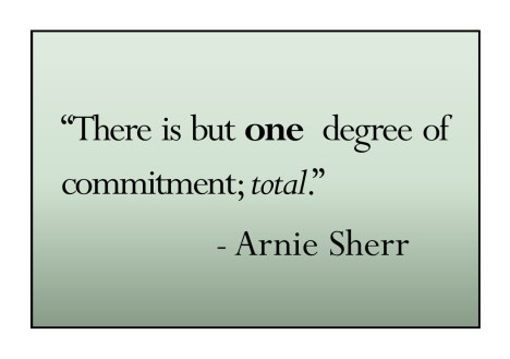 commitment-quotes-hd-wallpaper-8