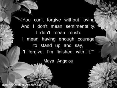 Maya-Angelou-jpeg1