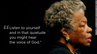 maya-angelou-quotes-restricted-horizontal-gallery
