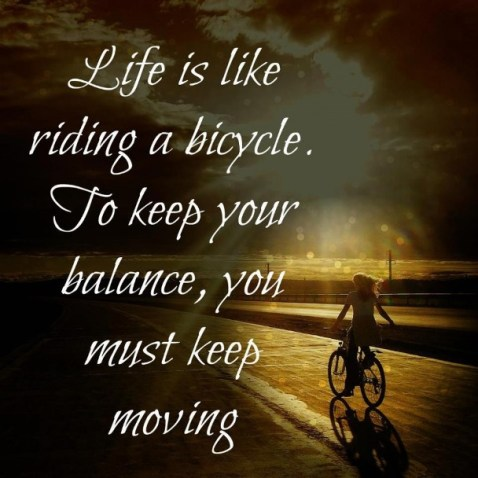life-quotes-about-moving-on