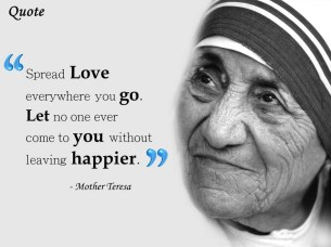 mother_teresa_quote_spread happiness