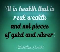 Mahatma-Gandhi-Quote-1