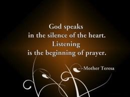 47051-ExcellentQuotations.com-Mother-Teresa
