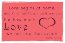 Mother-Teresa-Love-Quote