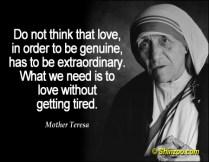 mother-teresa-quotes-sayings-007