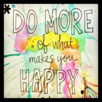do-more-of-what-makes-you_happy-tyrone-smith-positive-music-love-producer