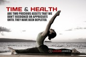 Fitness-Motivational-Quotes-Time-And-Health-Are-Two-Precious-Assets-That-We-Dont-Recognize-Or-Appreciate-Until-They-Have-Been-Depleted - Copy