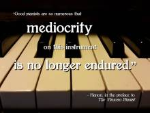 mediocrity-on-this-instrument-is-no-longer-endured