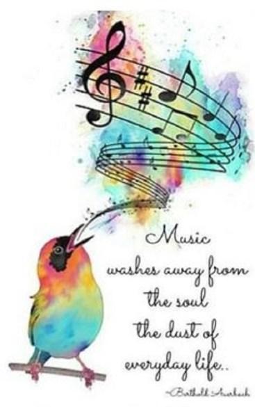 musicwashes