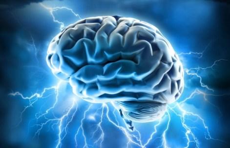 brainpowr