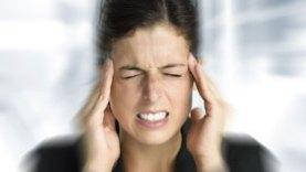 migraine-headaches