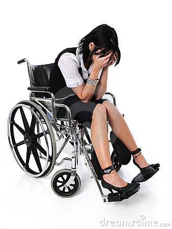 young-woman-crying-sitting-wheelchair-6302389
