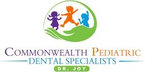 CommonwealthPediatric