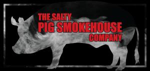 Salty-Pig-Smokehouse