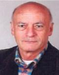 Bertoia William
