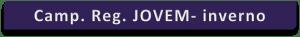 Rec_CR_Jovem_inv